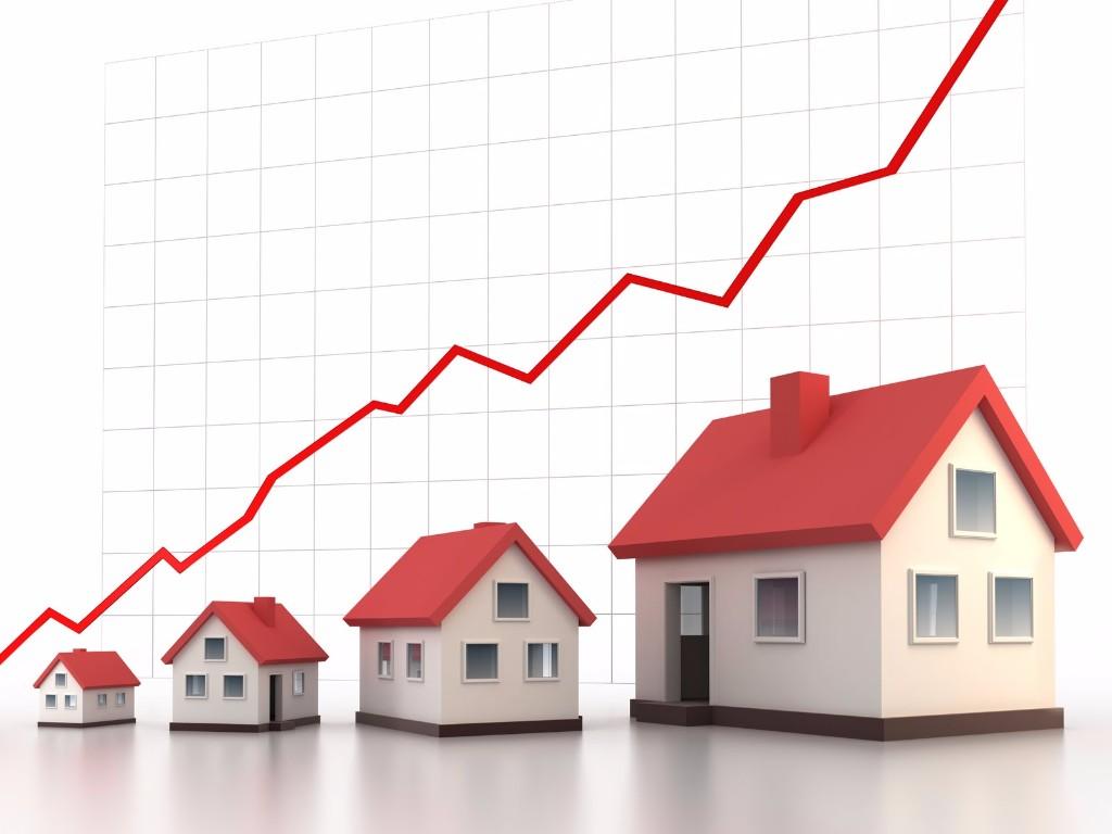 таком цены на ипотеку выросли хочу посмотреть