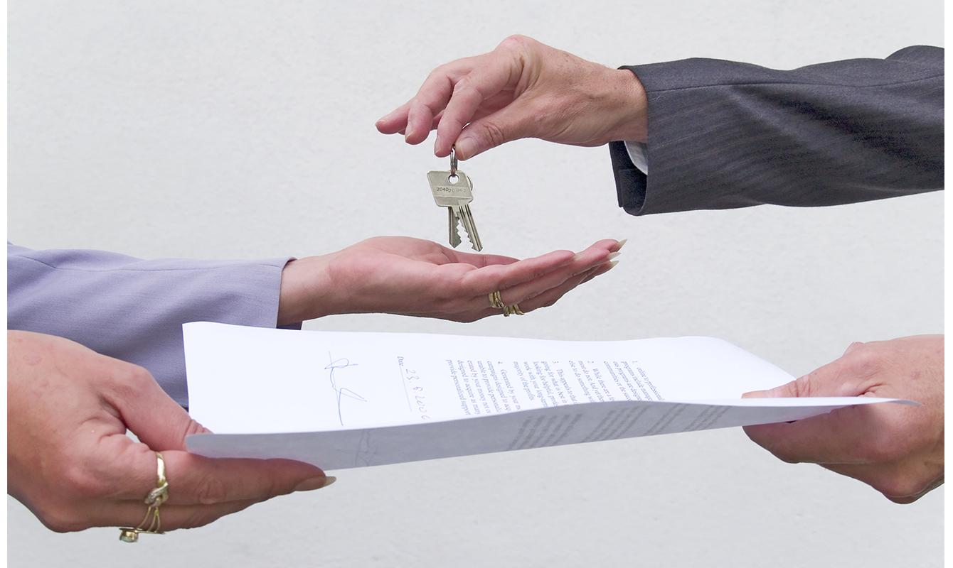 позволено как правильно выбрать квартиру для сдачи в аренду другой машины года